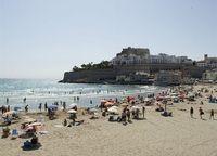 El sector turístico acumula un superávit de 7.800 millones hasta abril http://www.rural64.com/st/turismorural/El-sector-turistico-acumula-un-superavit-de-7800-millones-hasta-abril-5749