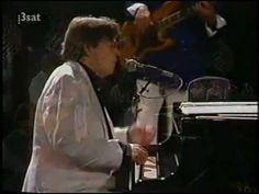 Tom Jobim and Astrud Gilberto - Viva Brasil (+lista de reproducción)