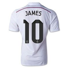 7a7f2d3079d 34 desirable Soccer Jerseys with Names and Numbers images