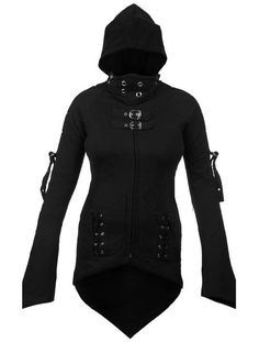 VampireFreaks Store: Gothic Clothing, Cyber Goth Clothes, Emo Punk Rivet Mens Womens fashion beauty