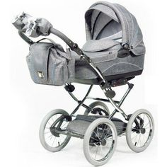 Car Seat And Stroller, Car Seats, Baby Prams, Baby Strollers, Children, Mini, Ball Dresses, People, Clothes