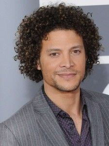 """Birth Name: Justin Eldrin Bell  Place of Birth: Columbus, Georgia  Date of Birth: October 28, 1978  Ethnicity: African-American, Italian, Irish, English  Justin Guarini is an American singer, songwriter, and actor. He was the runner up of the first season of American Idol.     He is the son of Kathy Pepino Guarini, a journalist, and Eldrin Bell, an Atlanta Chief of Police. """"Guarini"""" is his stepfather's surname."""