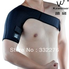 Find More Information about belts shoulder guard Retaining straps Shoulders Support Brace Posture Gym Sport Injury Guard Back Pad sport product,High Quality sport cotton,China product sets Suppliers, Cheap sport mens from kai wu's store on Aliexpress.com