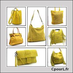 9a05fad2ec le jaune va illuminer votre garde-robe ! autre coloris en vente sur le site