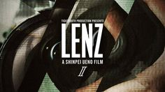 Shinpei Ueno's 'LENZ II' Covers Skateboarding in Japan, New York, and France