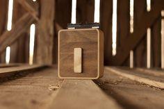 ONDU Pinhole Cameras – SLO | DESIGNEAST.EU