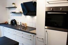 Schau dir dieses großartige Inserat bei Airbnb an: Zimmer in moderner Whg. im Grünen  - Apartments zur Miete in Köln