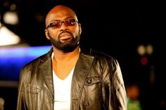Check out Richie Stephens on ReverbNation