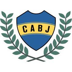 Boca Juniors - ARG: 1955