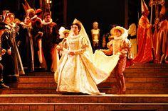 Don Carlo (G.Verdi)