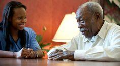Hospice and Palliative CareCenter-North Carolina
