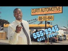 Ad of the Day: Everything\'s Great, Then Awful, Then Maybe OK in John Wall\'s Foot Locker Ad