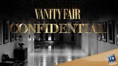 Investigation Discovery has renewed Vanity Fair Confidential for a third season. What do you think? Have you seen the true crime docuseries? Free Tv Series Online, Vanity Fair Magazine, Investigation Discovery, Video On Demand, Tv Land, Great Tv Shows, Discovery Channel, Me Tv, Love Movie