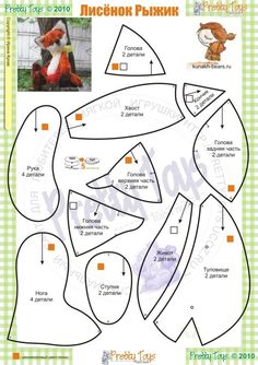 Výsledok vyhľadávania obrázkov pre dopyt duckling sewing pattern free