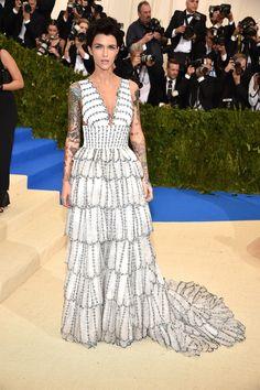 b11d62c55d10 Gala Dresses