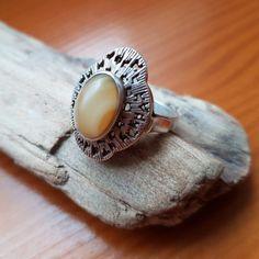 Gemstone Rings, Rings For Men, Gemstones, Jewellery, Men Rings, Jewels, Jewelry Shop, Schmuck, Gems