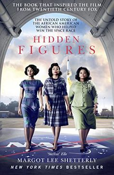 Hidden Figures: The Untold Story of the African American ... https://smile.amazon.com/dp/B01MYUTJR7/ref=cm_sw_r_pi_dp_x_Zw9azbNW1702N