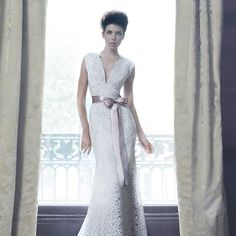 Couture Wedding Dresses and Bridal Gowns by designer Suzanne Neville - Diamond Collection 2013 Wedding Dresses Uk, Western Wedding Dresses, Ceremony Dresses, Designer Wedding Dresses, Bridal Dresses, Wedding Ceremony, Shapewear For Wedding Dress, Simple Elegant Wedding Dress, Bridal Collection