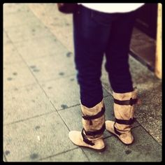 @shoes by silviage