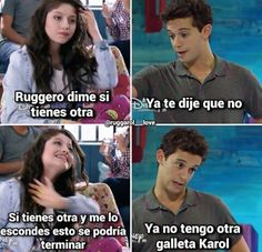 Memes Disney Channel 33 Ideas For 2019 Memes In Real Life, Life Memes, Life Humor, Mom Humor, Single Humor, Memes Funny Faces, Relationship Facts, Facebook Humor, Son Luna
