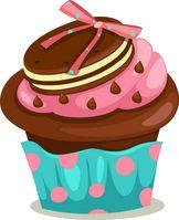 Immagini Torta di Compleanno | Illustrazioni e Clip Art - ツ Auguri di Buon Compleanno - Tanti Auguri a Te ツ