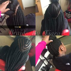 popular hairstyles for teenage girl Braided Hairstyles For Black Women Cornrows, Weave Ponytail Hairstyles, Older Women Hairstyles, Girl Haircuts, Little Girl Hairstyles, Cool Hairstyles, Teenage Hairstyles, Pixie Haircuts, Popular Hairstyles