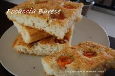 DSC_4657 Cornbread, French Toast, Food And Drink, Pane, Breakfast, Ethnic Recipes, Millet Bread, Morning Coffee, Corn Bread