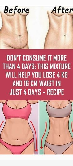 Gym Workout For Beginners, Fitness Workout For Women, Fitness Tips, Health Fitness, Weight Loss Drinks, Weight Loss Tips, Belly Fat Workout, Squat Workout, Regular Exercise