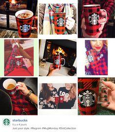 Great Instagram post from Starbucks in New York, NY/ Sympathique post Instagram de Starbucks à New York, NY http://instagram.com/p/w7AJAURc7T/?modal=true