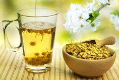 Infusiones y tés, 6 especias que te ayudarán a sentirte mejor | ALTO NIVEL