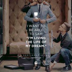#gentlemenspeak #gentlemen #quotes #follow #life #classy #blogger #menstyle #menwithclass #menwithstyle #elegance #entrepreneurquotes #lifequotes #motivationalquotes #mydreams #dream #quoteinquote #tailor #iwant #idream #3piecesuit #entrepreneur #lifegoals #inspirational