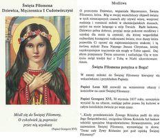 Catholic, Prayers, Baseball Cards, Prayer, Beans, Roman Catholic