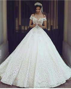 1000 images about custom wedding dresses darius designs for Haute couture price range