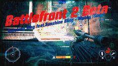 Battlefront 2 Beta/Money Song Money Songs, Sunshine, King, Videos, Youtube, Movie Posters, Film Poster, Nikko, Youtubers
