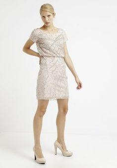 Kleider fur silvester online shop
