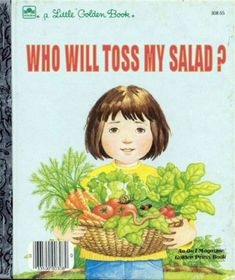 The 20 Worst Children's Book Titles Ever!!!!