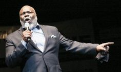Top 10 Richest Pastors In The World Richest Pastors, Td Jakes, Losing Faith, Get Over It, Word Of God, Fun Facts, It Hurts, Youtube, People