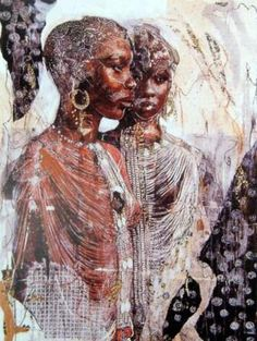 images of african art - Yahoo! Search Results