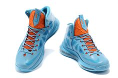 new arrival 972cc 3c351 Lebron shoes 2013 Lebron 10 China Year of the dragon 2012 Basketball  Sneakers, Nike Sneakers