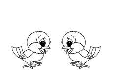 Ζήση Ανθή :Μια ιδέα για το ημερολόγιο στο νηπιαγωγείο .   Το μανιταρόσπιτό μου   Το μανιταρόσπιτο είναι μια πολύχρωμη κατασκευή για να βάζο... Feeding Birds In Winter, Bird Feeders, Snoopy, Blog, Fictional Characters, Blogging, Fantasy Characters, Teacup Bird Feeders
