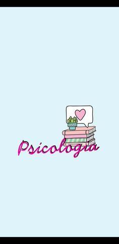 Psychology Wallpaper, Psychology Posters, Tumblr Wallpaper, Wallpaper Quotes, Positive Wallpapers, University Life, Diy Design, Positivity, Lettering