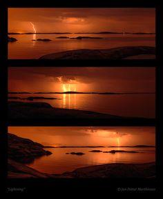 Lightning III