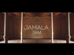jamala 1944 eurovision