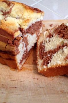 Marble Swirl Pound Cake is part of Pound cake - A tube cake with vanilla and chocolate layers swirled together to achieve a marbled effect Marble Pound Cakes, Marble Cake, Food Cakes, Cupcake Cakes, Cupcakes, Baking Recipes, Dessert Recipes, Desserts, Cranberry Nut Bread