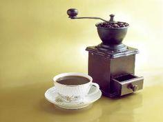 Cremas caseras de café para la celulitis | eHow en Español