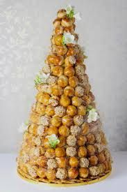 Wedding Cakes - why not bag this eye pleasing trends, pin number 5141860204 here. French Wedding Cakes, Luxury Wedding Cake, Wedding Cake Rustic, Gatsby Wedding, Wedding Cake Fresh Flowers, Croquembouche, Wedding Cake Alternatives, Salty Cake, Profiteroles