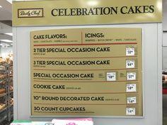 Sams club cake prices baby shower Pinterest Cake pricing Cake