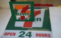 Utah 7-Eleven Spreads Hepatitis A Through Sodas, Hot Foods and Bathroom