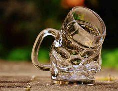 øl #pakkekalender | shopsites.dk