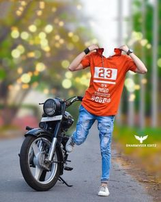 Best 10 Boys poses background for imges editing Blur Image Background, Background Wallpaper For Photoshop, Desktop Background Pictures, Photography Studio Background, Photo Background Editor, Studio Background Images, Black Background Images, Camera Wallpaper, Portrait Background